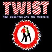 The Twist Song