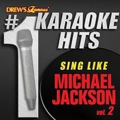 One More Chance (Karaoke Version) Song