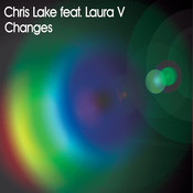 Changes (CD Maxi) Songs
