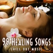 Healing Contemplation For Health And Well Being Song