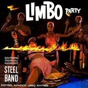 Limbo Party Songs