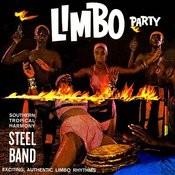 Limbo Song