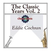 The Classic Years Vol 2 Songs
