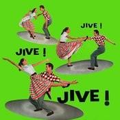 Jive! Jive! Jive! Songs