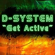 Get Active Songs