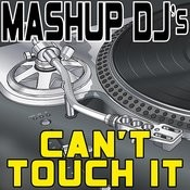 Can't Touch It (Remix Tools For Mash-Ups) Songs