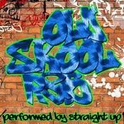 Old Skool R&B Songs