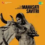 Mahasati Savitri Songs
