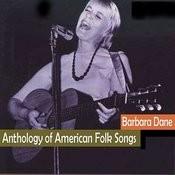 Anthology Of American Folk Songs Songs