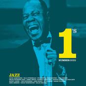 Jazz #1's (International Version) Songs
