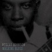 Walking Blues Songs