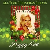 All Time Christmas Greats + Bonus Tracks Songs