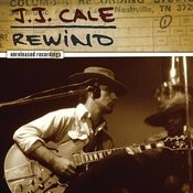 Rewind (International Version) Songs