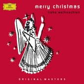 Merry Christmas / Frohe Weihnachten Songs
