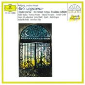 Mozart: Exsultate, jubilate, K.165 - Allegro - (Andante) - (Vivace) Song