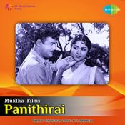 Panithirai Songs