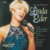 The Hits Of Linda Eder Songs