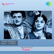 Aasai Songs