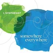 Somewhere And Everywhere Songs