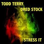 Stress It Songs