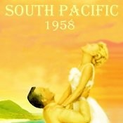 South Pacific (1958) Songs