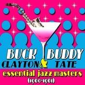 Essential Jazz Masters 1960-1961 Songs