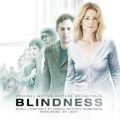 Blindness Songs