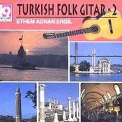 Turkish Folk Gitar 2 Songs