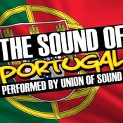 The Sound Of Portugal Songs