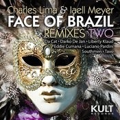Face Of Brazil (Tavo Remix) Song