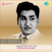 Athma Gowravam Songs