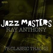Jazz Masters - 75 Classic Tracks Songs
