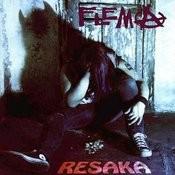 Resaka Songs