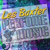 Perfume Set To Music Songs