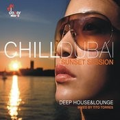Chill Dubai-Sunset Session Songs