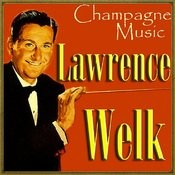 Champagne Music Songs