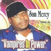 Vampires In Power Songs