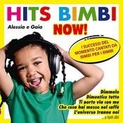 Hits Bimbi Now! Songs