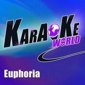 Euphoria (Originally Performed By Loreen)[Karaoke Version] Song