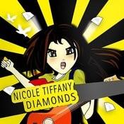 Diamonds (Like Diamonds In The Sky)[Radio Version] Song