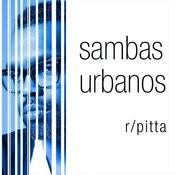 Sambas Urbanos Song