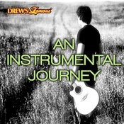 An Instrumental Journey Songs