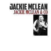 Jackie Mclean & Co Songs