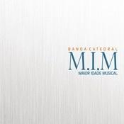 Maior Idade Musical - M.I.M Songs