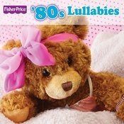 '80s Lullabies Songs