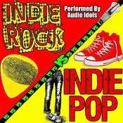 Indie Rock Vs Indie Pop Songs