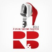 R & B (A Special Christmas Selection) Vol.6 Songs