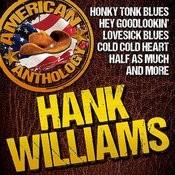 American Anthology: Hank Williams Songs
