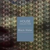Black Water Songs