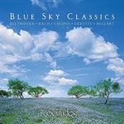 Blue Sky Classics Songs